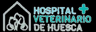 Centro Veterinario de Huesca
